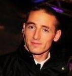 Mathieu THION