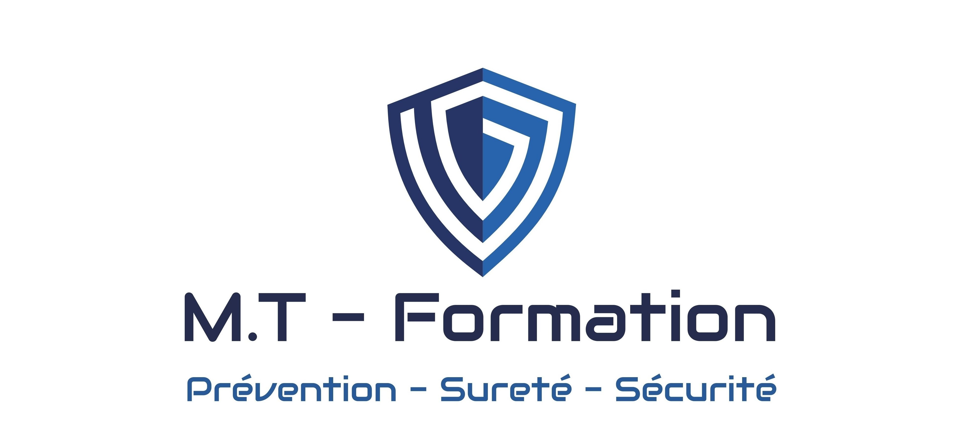 MT-FORMATION